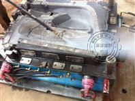 清洗模具专用蒸汽清洗机