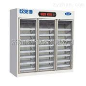 OYC-1360药店专用药品阴凉柜价格