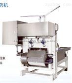 WQ系列万能型切药机,天津中药切药机,切药机价格