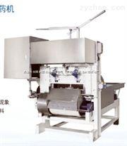 WQ系列萬能型切藥機,天津中藥切藥機,切藥機價格
