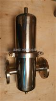 衛生級空氣過濾器