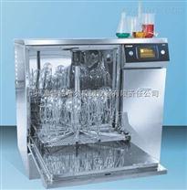 供应移液管洗瓶机
