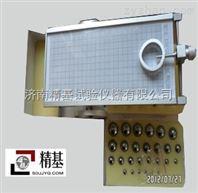 初粘性检测仪CNY-1应用范围