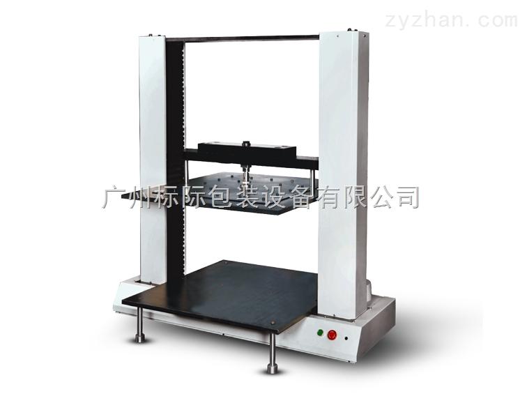 蜂窝板箱耐压试验机