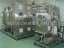 自动配液系统装置