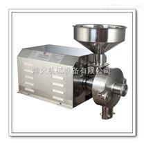 商用 家用 連續型 電動不銹鋼五谷雜糧磨粉機