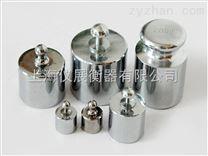 三门峡 ping板型zhu铁砝码的价ge多shao