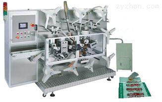鸡眼膏制造设备(水杨酸苯酚贴膏机)