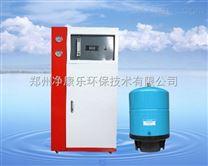 实验室超纯水设备|实验室超纯水设备报价