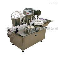 BYX-250T型BYX液體灌裝機