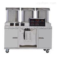 KNBL-C型自动煎药包装机(常温3+1)