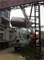 出售二手离心喷雾干燥机 每小时蒸发300公斤水份
