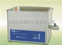 DS-5510DT超声波清洗器、清洗机、清洗仪器上海