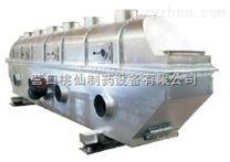 多層振動流化床干燥機