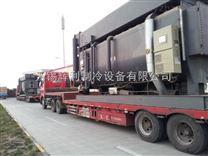 回收二手溴化鋰制冷機組