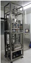 小型升膜蒸发器