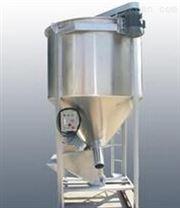 廠家供應干粉立式混合機