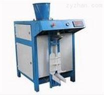 干粉混合機/雙軸無重力高效混合機/膩子粉混合機