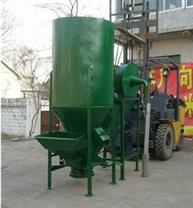 氣動減速型防爆攪拌機氣動攪拌機