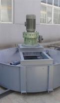雙軸攪拌機|雙軸加濕攪拌機
