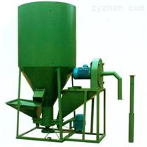 JS加濕攪拌機|JS雙軸加濕攪拌機