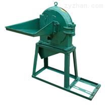 搅拌机介绍电动搅拌机JJ-1型40W精密增力电动搅拌机介绍