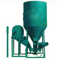 电动搅拌机搅拌机介绍JJ-1型100W精密增力电动搅拌机