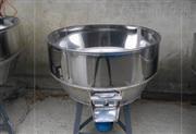 供应平口强制搅拌机