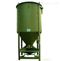 化工立式液體攪拌機