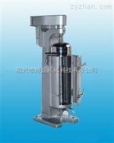GQ75液固分離型高速管式分離機