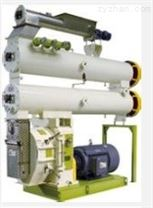 旋转颗粒机 苦荞快速旋压制粒机 保健品制粒设备