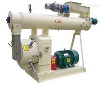 供应 价格优惠 品牌GZL系列 干法辊压制粒机组