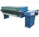 环?;?污水处理 带式污泥压滤机 ZDY带式压滤机