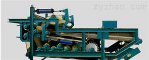 XYK1250快开式压滤机