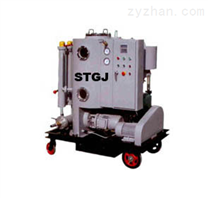 供应DR1000带式压榨压滤机