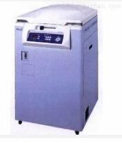 YXQ-LS-18SI全自动手提式高压蒸汽灭菌器