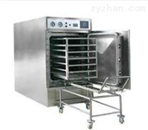 台式快速蒸汽灭菌器* 新疆台式快速灭菌器50升价格
