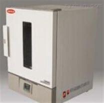 YXQ-LS-100SII全自动立式蒸汽灭菌器,100升数显电加热灭菌器