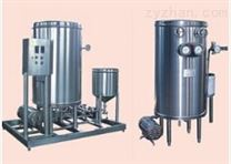 上海-YX280A手提式高压灭菌器