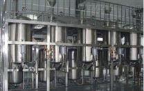 滄州處理二手中藥提取罐設備