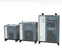 大型冷冻干燥机,多功能冷冻干燥机(LGJ-100F)