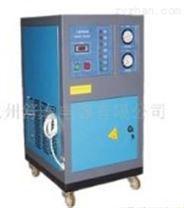 中型冷凍干燥機FD-5型