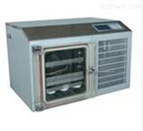 中型冷凍干燥機FD-4型