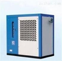中型超低温冷冻干燥机、冻干机