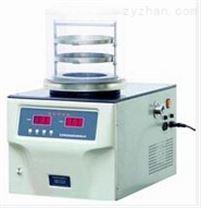 FD-5中型冷凍干燥機(FD-5)