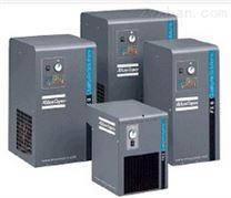 北京博医康 冷冻干燥机FD-1C-50 品质可靠 挂瓶普通型