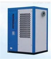 夏季促销!厂家直销 真空冷冻干燥机,,小型冻干机 海参冻干机