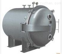 供應QFG系列強化沸騰干燥機