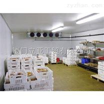 漳州海鮮冷藏庫 廈門海鮮速凍庫  水產品速凍冷庫