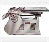 石英砂直线振动筛、直线振动筛选机、直线震动筛YZS-1035
